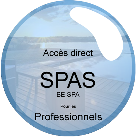 aqua services 80 spas BE SPA pro
