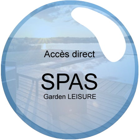 aqua services 80 spas garden leisure